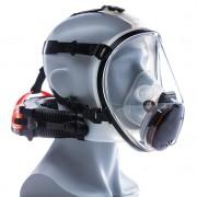 Cleanspace-Ultra respiratoriai