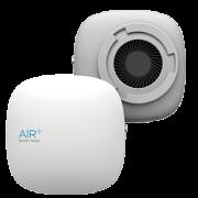 Air+2