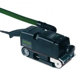 juostinis šlifavimo įrankis  BS 105 E