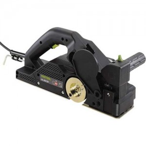 obliu HL 850 EB-Plus