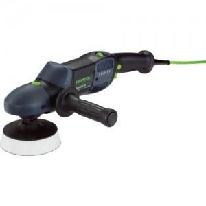 rotacinis poliravimo įrankis RAP 150