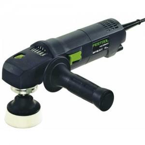 Rotacinis poliravimo įrankis RAP 80