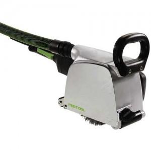 sendinimo - struktūravimo įrankis RUSTOFIX BMS 180