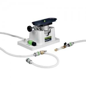 vakuumo mazgas VAC- SYS- SE-2