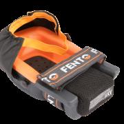 Apsaugos dangteliai FENTO 200 Pro