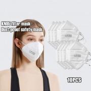 Respiratorius_KN95